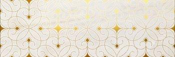 Уралкерамика (Alma Ceramica) Декор настенный (200х600х8) Romano DWU11RMN004