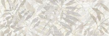 Уралкерамика (Alma Ceramica) Декор настенный (200х600х8) Blare DWU11BLA004
