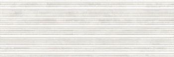 Уралкерамика (Alma Ceramica) Blare Плитка настенная (200х600х8) Roxana полоса TWU11RXN004