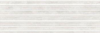 Уралкерамика (Alma Ceramica) Vialle Плитка настенная (200х600х8) Roxana полоса TWU11RXN004