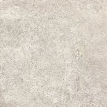 Уралкерамика (Alma Ceramica) Плитка напольная (600х600х9) Sensa GFU04SSA04R
