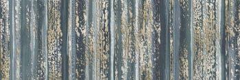 Уралкерамика (Alma Ceramica) Декор настенный (200х600х8) Tori DWU11TOR626