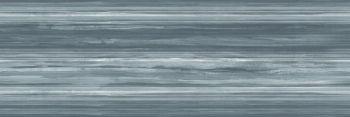 Уралкерамика (Alma Ceramica) Плитка настенная (200х600х8) Tori TWU11TOR606