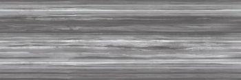 Уралкерамика (Alma Ceramica) Плитка настенная (200х600х8) Tori TWU11TOR707