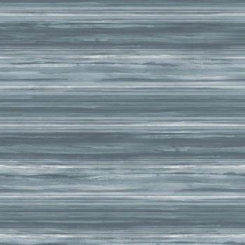 Уралкерамика (Alma Ceramica) Плитка напольная (418х418х8) Tori бирюзовая.TFU03TOR606