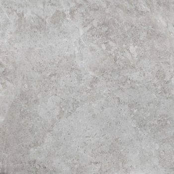 Уралкерамика (Alma Ceramica) Vilona Плитка напольная (610х610х9) Marrone серая GFU04MRR707