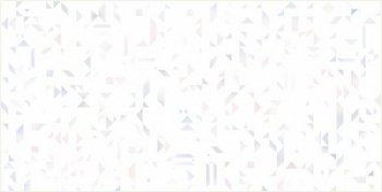 Уралкерамика (Alma Ceramica) Плитка настенная (249х500х7,5) Sirio TWU09SIR000
