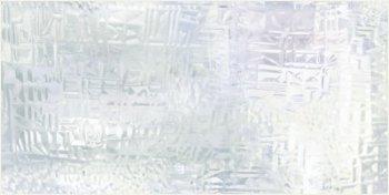 Уралкерамика (Alma Ceramica) Плитка настенная (249х500х7,5) Sirio TWU09SIR103