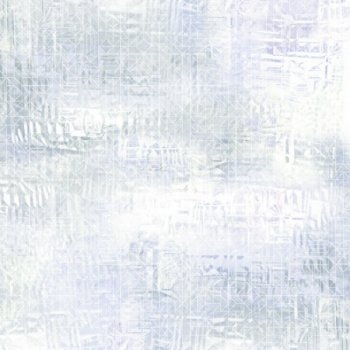 Уралкерамика (Alma Ceramica) Плитка напольная (418х418х8) Sirio ПГ3СИ103/TFU03SIR103