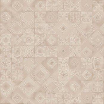 Уралкерамика (Alma Ceramica) Плитка напольная (418х418х8) Ariana бежевый. TFU03ARI404 (ALMA CERAMICA)