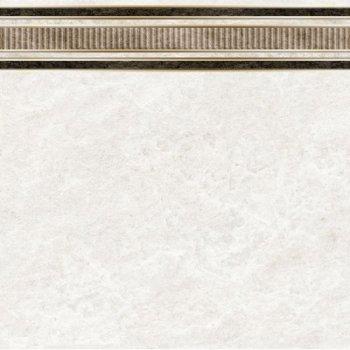 Уралкерамика (Alma Ceramica) Декор напольный (600х600х9) Kronos DFU04KRN04R (ALMA CERAMICA)