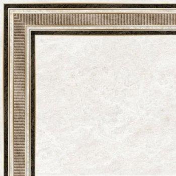 Уралкерамика (Alma Ceramica) Декор напольный (600х600х9) Kronos DFU04KRN14R (ALMA CERAMICA)