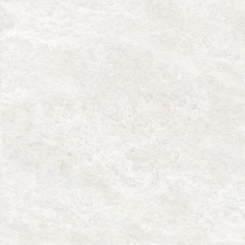 Уралкерамика (Alma Ceramica) Kronos Плитка напольная (600х600х9) Stark GFU04STR00R (ALMA CERAMICA)