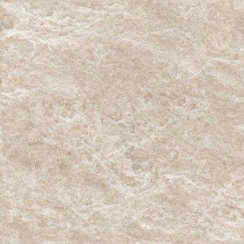 Уралкерамика (Alma Ceramica) Kronos Плитка напольная (600х600х9) Stark GFU04STR04R (ALMA CERAMICA)