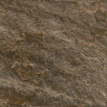 Уралкерамика (Alma Ceramica) Kronos Плитка напольная (600х600х9) Stark GFU04STR44R (ALMA CERAMICA)
