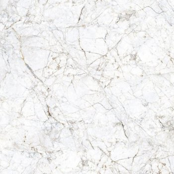 Уралкерамика (Alma Ceramica) Pareto Плитка напольная керамогранит (600х600х9) Canica GFU04CAN00R (ALMA CERAMICA)