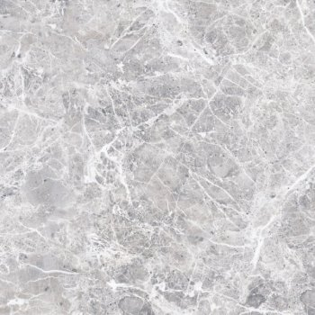 Уралкерамика (Alma Ceramica) Pareto Плитка напольная керамогранит (600х600х9) Canica ПFU04CAN07R (ALMA CERAMICA)