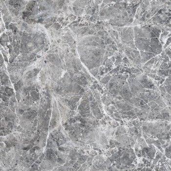 Уралкерамика (Alma Ceramica) Pareto Плитка напольная керамогранит (600х600х9) Canica GFU04CAN77R (ALMA CERAMICA)