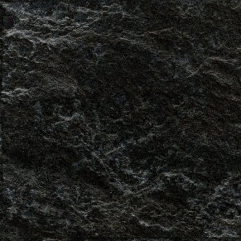 Уралкерамика (Alma Ceramica) Pronto Плитка напольная  керамогранит  (600х600х9) Stark GFU04STR22R (ALMA CERAMICA)