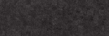 Laparet Alabama Плитка настенная чёрный мозаика 60021 20х60