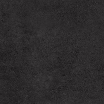 Laparet Alabama Керамогранит чёрный SG163200N 40,2х40,2