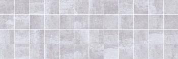 Laparet Allure Декор мозаичный MM60058 20х60