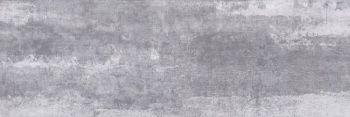 Laparet Allure Плитка настенная серый 60009 20х60