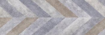 Laparet Allure Плитка настенная узор 60010 20х60