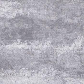 Laparet Allure Керамогранит серый SG162800N 40,2х40,2