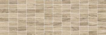 Laparet Amber Декор мозаичный микс MM60065 20х60