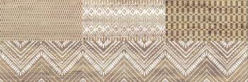 Laparet Amber Панно из 6-х шт 120х60