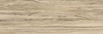 Laparet Amber Плитка настенная бежевый рельеф 60027 20х60