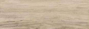 Laparet Amber Плитка настенная бежевый 60026 20х60