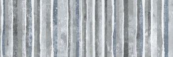 Laparet Fort Плитка настенная узор 60024 20х60