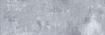 Laparet Fort Плитка настенная серый 60023 20х60