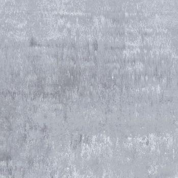 Laparet Fort Керамогранит серый SG164300N 40,2х40,2