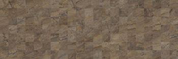 Laparet Royal Плитка настенная коричневый мозаика 60054 20х60
