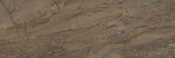 Laparet Royal Плитка настенная коричневый 60046 20х60