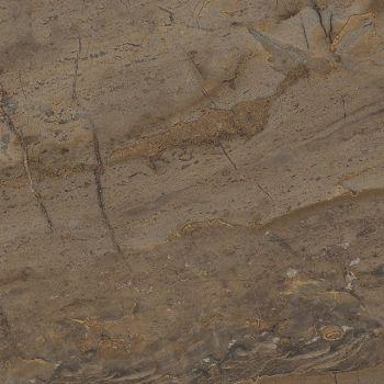 Laparet Royal Керамогранит коричневый SG164000N 40,2х40,2