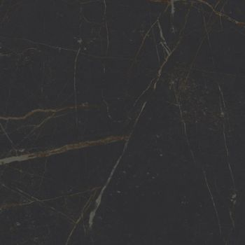 Laparet Royal Керамогранит чёрный SG163900N 40,2х40,2