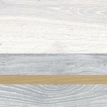 Laparet Step Керамогранит серый SG163400N 40,2х40,2