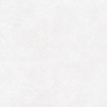 Laparet (Step) Alabama Керамогранит серый SG163100N 40,2х40,2