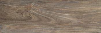 Laparet Zen Плитка настенная коричневый 60029 20х60