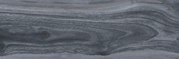 Laparet Zen Плитка настенная чёрный 60033 20х60