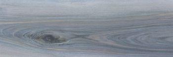 Laparet Zen Плитка настенная синий 60031 20х60