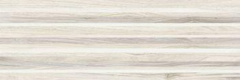 Laparet Zen Плитка настенная полоски бежевый 60036 20х60