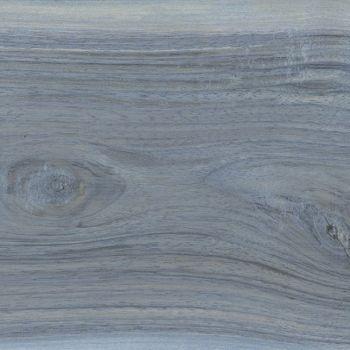 Laparet Zen Керамогранит синий SG163300N 40,2х40,2
