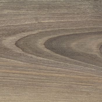Laparet Zen Керамогранит коричневый SG163000N 40,2х40,2