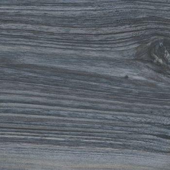 Laparet Zen Керамогранит чёрный SG163500N 40,2х40,2