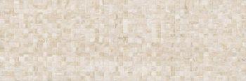 Laparet Glossy Плитка настенная мозаика бежевый 60113 20х60